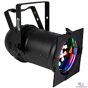 American DJ Stage Color LED BL