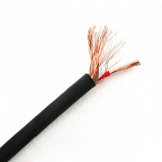 M008 Microphone bulk cable