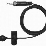 AKG Perception Wireless 45 Pres Set BD A (530-560).