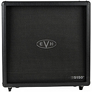EVH 5150III® 100S 4 x12 Cabinet, Stealth Black